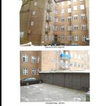 6 bedroom apartment of 180 m² in Odense C