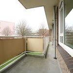 Studio van 23 m² in Rotterdam