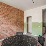 1 chambre appartement de 46 m² à Antwerpen