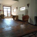 Room of 200 m² in Antwerpen