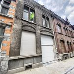 3 bedroom house of 162 m² in Tournai