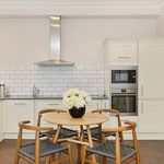 1 bedroom house of 52 m² in Charlotte Street
