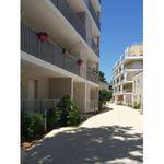 1 chambre appartement de 27 m² à Marseille