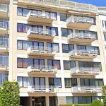 2 chambre appartement de 120 m² à Lambert