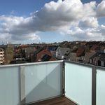 3 bedroom apartment of 121 m² in Kolding