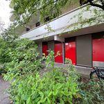Appartement (43 m²) met 1 slaapkamer in Den Haag