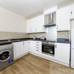 1 bedroom apartment in City Centre