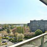 Appartement (68 m²) met 1 slaapkamer in Berchem
