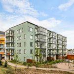 50 m² yksiö kaupungissa Vantaa