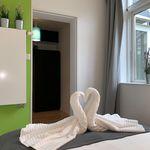 Room of 15 m² in Delft
