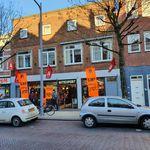 Kamer van 35 m² in Rotterdam