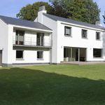 5 chambre maison de 348 m² à Rhode-Saint-GenÈse