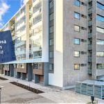 49 m² yksiö kaupungissa Espoo