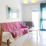 Habitación de 8 m² en Sevilla