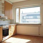 2 huoneen asunto 54 m² kaupungissa Joensuu
