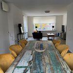 Appartement (125 m²) met 3 slaapkamers in Amstelveen