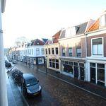 3 bedroom apartment of 70 m² in Utrecht