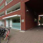 Appartement (75 m²) met 1 slaapkamer in Utrecht