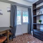 Room of 95 m² in Valencia