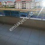 2 bedroom apartment of 80 m² in Konya