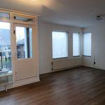 Appartement (100 m²) met 4 slaapkamers in Vught