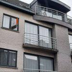 Appartement (87 m²) met 2 slaapkamers in Bornem