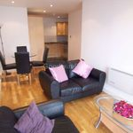 2 bedroom apartment of 48 m² in Manchester