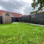 Huis (71 m²) met 2 slaapkamers in Deurne