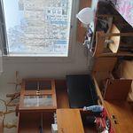 20 m² huone kaupungissa Vantaa