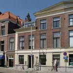 Appartement (137 m²) met 2 slaapkamers in Den Haag