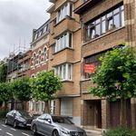 Appartement (55 m²) met 1 slaapkamer in SCHAARBEEK