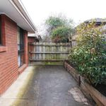 2 bedroom apartment in Box Hill North