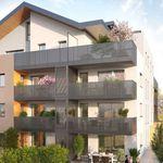 1 chambre appartement de 45 m² à Bains