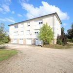 4 chambre appartement de 70 m² à Louhans