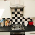 3 bedroom apartment in Newcastle upon Tyne