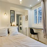 2 bedroom apartment of 21 m² in Paris