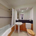 1 bedroom apartment of 48 m² in Dublin