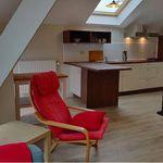 Chambre de 10 m² à Saint-Josse-ten-Noode