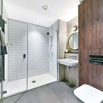 1 bedroom apartment of 56 m² in London