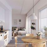 40 m² yksiö kaupungissa Vantaa