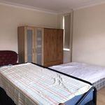3 bedroom student apartment in Hendon