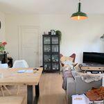 Studio van 60 m² in De Bilt