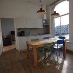 Appartement (52 m²) met 1 slaapkamer in Leiden