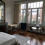 Chambre de 30 m² à Ixelles