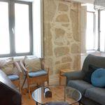 Studio of 35 m² in Porto