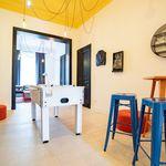 Chambre de 14 m² à Charleroi