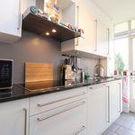 Appartement (88 m²) met 2 slaapkamers in Rotterdam