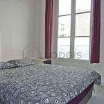 4 chambre appartement de 50 m² à Paris