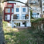 Chambre de 23 m² à Schaerbeek