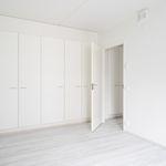76 m² yksiö kaupungissa Helsinki